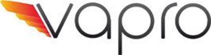 Picture for manufacturer Vapro