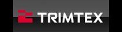 Image du fabricant Trimtex