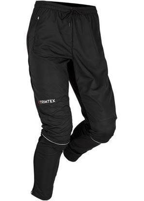 Picture of Trimtex Trainer Pants