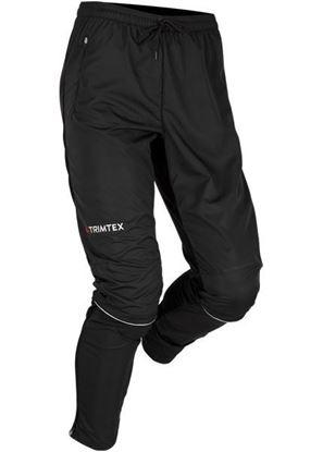 Image de Trimtex Trainer Pants