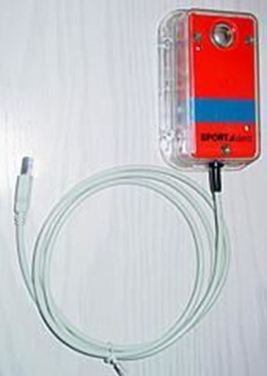 Picture of BSM-7-USB