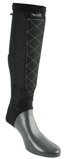 Picture of Vapro Gaiters