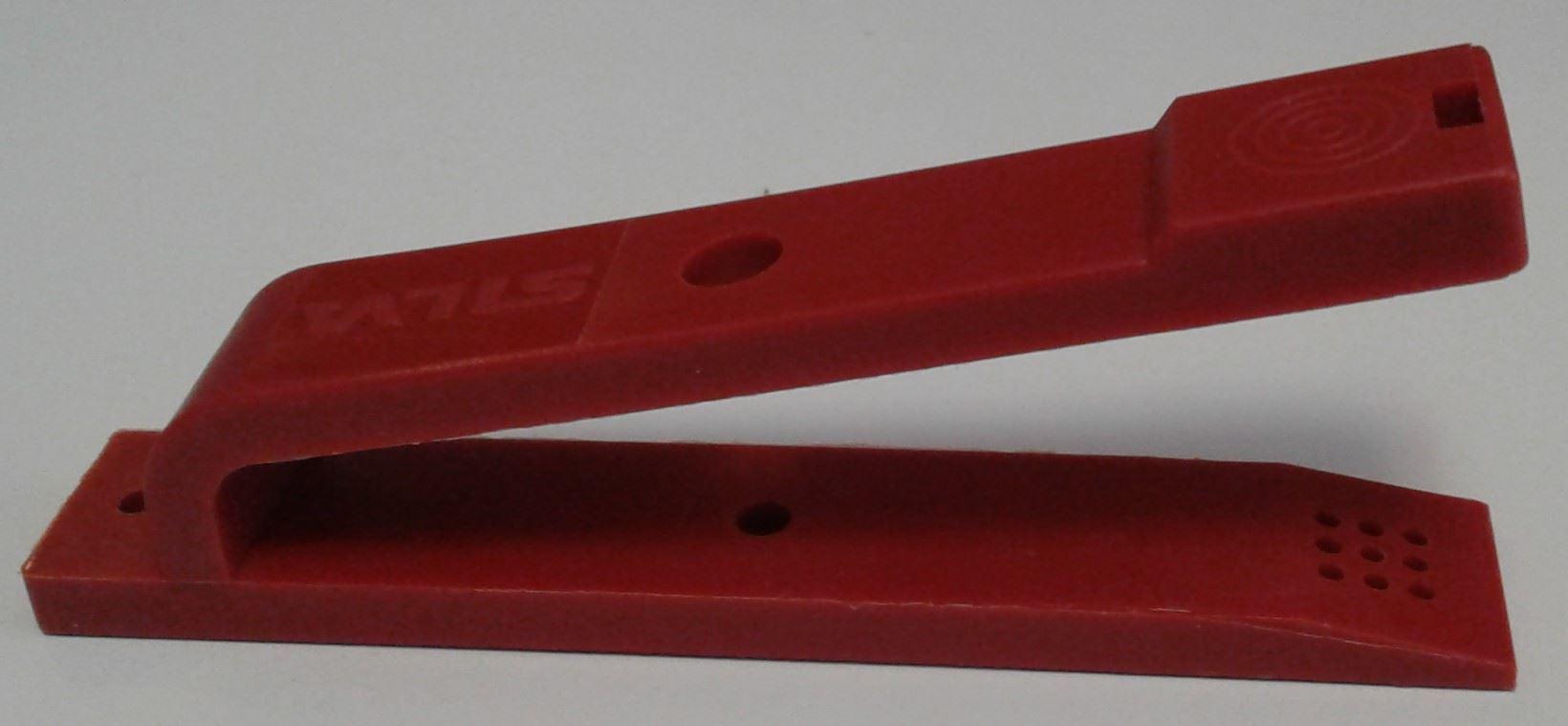 Image de Silva Orienteering Punches, set of 10
