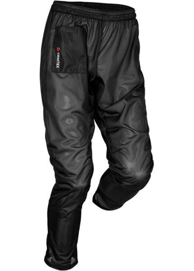 Picture of Trimtex Long O-Pants