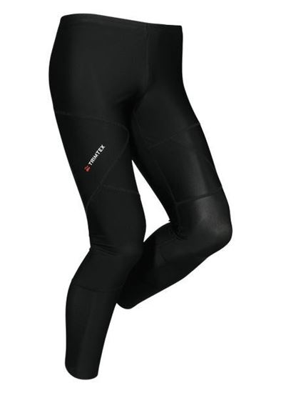 Picture of Trimtex Long Tights