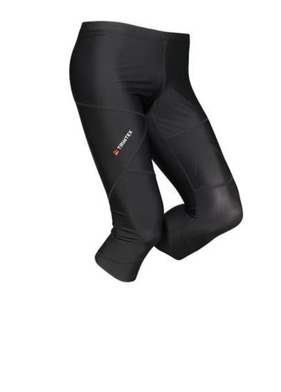 Picture of Trimtex 3/4 Tights