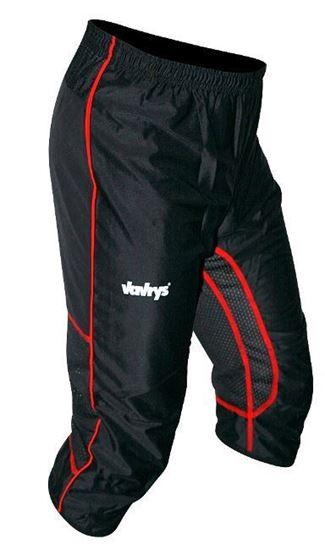 Image de Vavrys Race 3/4 O-Pants