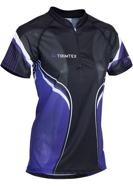 Image de Trimtex Extreme O-Shirt
