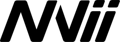 Image du fabricant Nvii