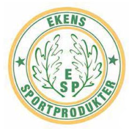 Image du fabricant Ekens