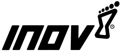 Image du fabricant inov-8