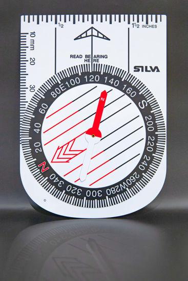 Picture of Silva Demo Compass