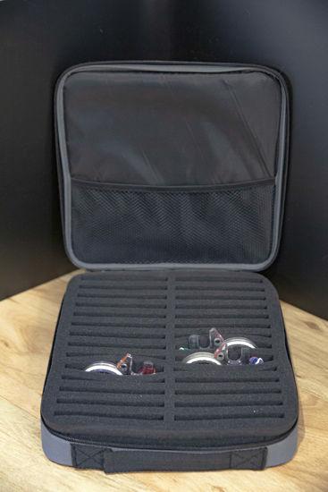 Picture of Silva Compass Set Box