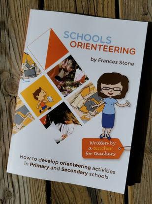 Image de Schools Orienteering