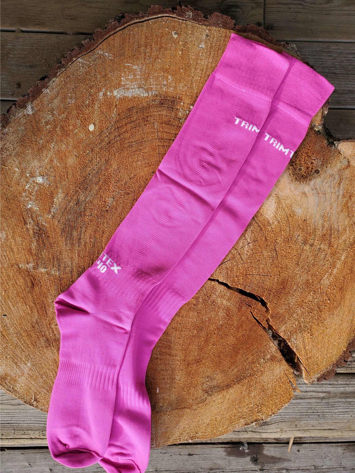 Picture of Trimtex Socks