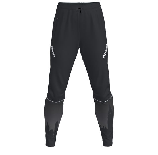 Picture of Orienteering Ottawa Warm-Up Pants