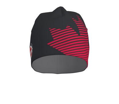 Image de Casquette de supporteur de Team Canada - design 2021