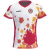 Picture of Team Canada Mesh Shirt - 2014 design