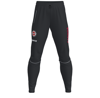 Picture of Team Canada Warm-Up Pants - 2014 design